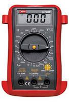 UT30F Цифровой мультиметр
