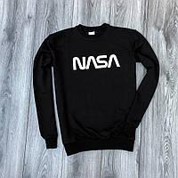 Мужской зимний \ демисезонный NASA, фото 1
