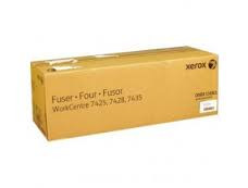 Fuser  Unit  XEROX WC 7425, (008R13063)