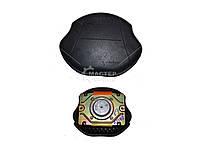 Подушка безопасности для Iveco Daily E3 2000-2005