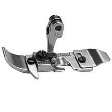 Лапка для Оерлока P253/F571 Siruba 737