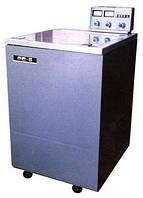 Центрифуга РС-6 (рефрижераторная)