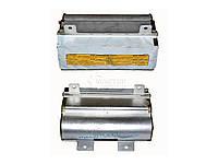 Подушка безопасности для Hyundai Santa FE 2000-2006 520241900B, 8456026000