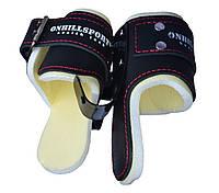 Гравитационные (инверсионные) ботинки Onhillsport Junior (до 90 кг) OS-0307, фото 1