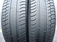 Шины б/у 205/55/16 Michelin, фото 1