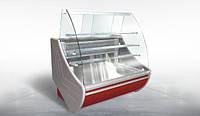 Витрина холодильная кондитерская Технохолод Флорида0,9 -1,2