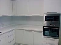 Столешницы на кухню
