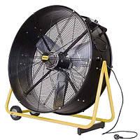 Вентилятор MASTER DF 30P (16800 m3/h)
