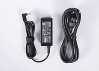Блок питания для ноутбука Asus VivoBook S200E-0133K3217U (R753)