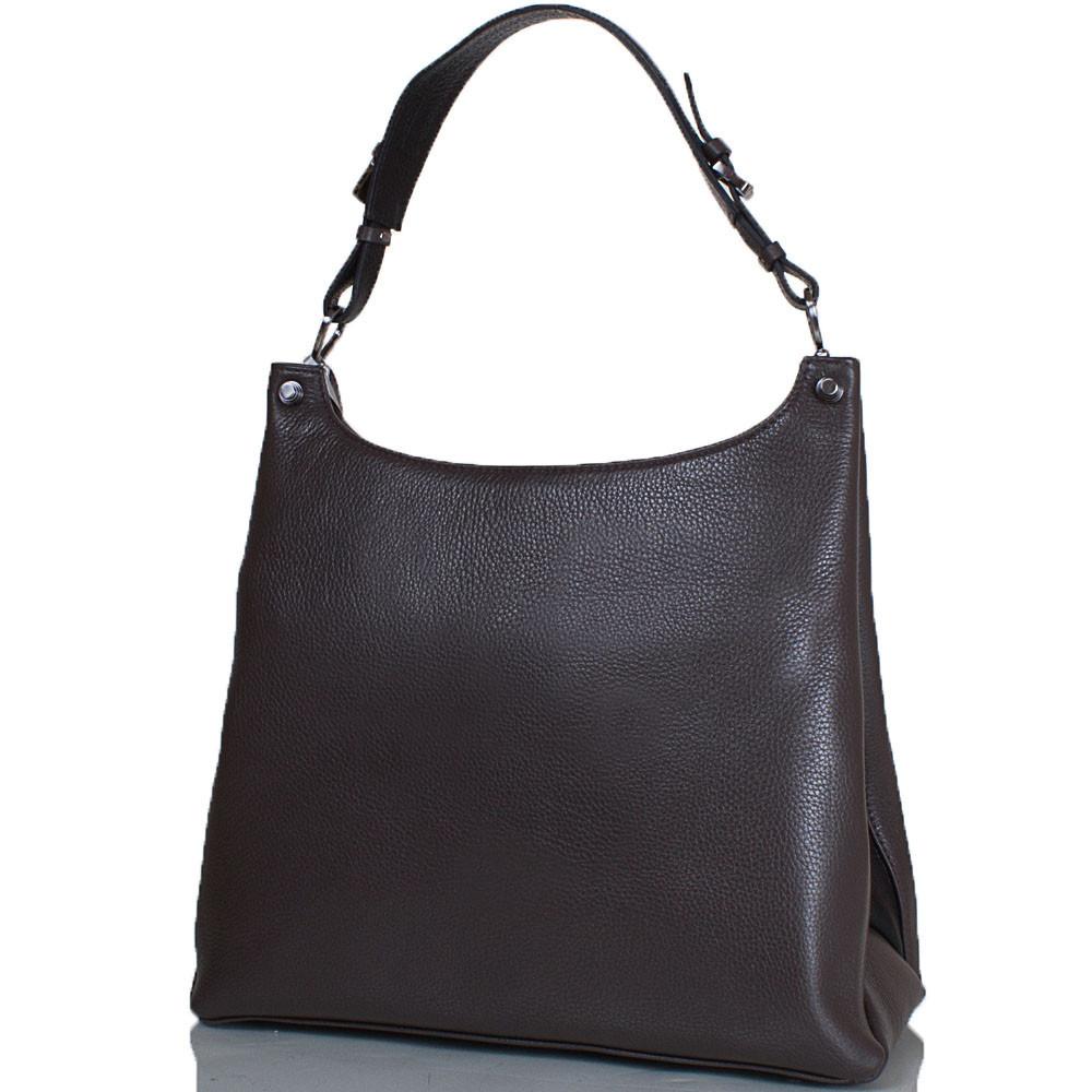 5112c5bfd429 Сумка деловая Desisan Женская кожаная сумка DESISAN (ДЕСИСАН) SHI7127-9FL