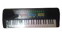 Синтезатор Excellent JC-4918