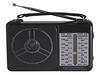 Радиоприёмник GOLON RX-607AC, фото 2