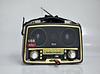 Радиоприёмник ретро Kemai MD-1701 BT, фото 2