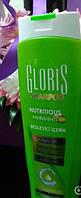 Шампунь против перхоти волос Gloris 400 мл