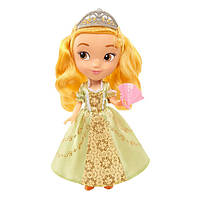 Just Play Disney Принцесса Эмбер Sofia the First Royal Amber Doll