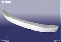 Абсорбер бампера переднего (пенопласт)*