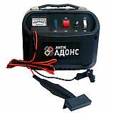 Аппарат для осветления нержавеющих сталей АДОНС-А1, фото 2