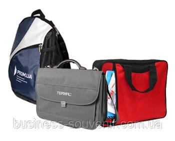 Рюкзаки портфели сумки рюкзаки для новоро