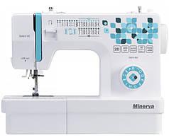 Швейная машина MINERVA Select 45 (ФР-00017008)