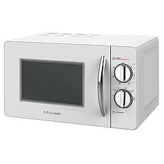 Микроволновая печь Liberton LMW-2074M Белый (ФР-00017045)