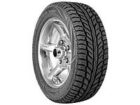 Cooper Weather-Master WSC 235/55 R18 100T