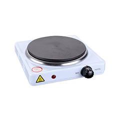 Настольная плита MIRTA HP-9915 Белый (ФР-00020714)