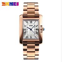 Часы кварцевые женские SKMEI  1284, фото 1