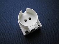 Ламподержатель Stucchi 263 G5 накидной (Италия)