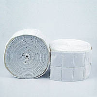 Безворсовые салфетки для маникюра  100 шт