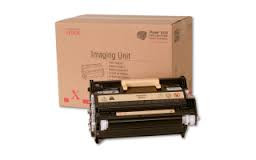 Imaging Unit Xerox Phaser 6250, (108R00591)
