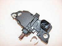 Реле-регулятор напряжения на VW LT 2.5 Tdi 1996-2006 — Cargo (Тайвань) — 139925