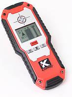 Мультисканер с дисплеем Kapro Prolaser Detector 390