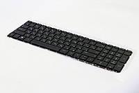Клавиатура для ноутбука HP Pavilion 15-n008/15-n009/15-n010 Original Rus (A1797)