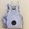 Крышка передняя двигателя ЯМЗ (старого обр.) 236-1002264