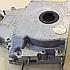 Крышка передняя двигателя ЯМЗ (старого обр.) 236-1002264, фото 2