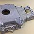 Крышка передняя двигателя ЯМЗ (старого обр.) 236-1002264, фото 3
