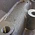 Крышка передняя двигателя ЯМЗ (старого обр.) 236-1002264, фото 9