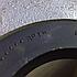 Крышка передняя двигателя ЯМЗ (старого обр.) 236-1002264, фото 10