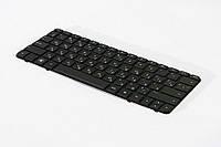 Клавиатура для ноутбука HP Compaq Mini 210-1000 SERIES Original Rus (A1784)