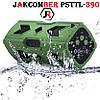 СУПЕР БАС! Колонка Портативная Беспроводная Bluetooth Влагозащитная NFC JAKCOMBER PSTTL-390 (3600 mAh) , фото 6