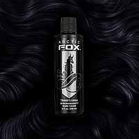 Фарба для волосся Arctic Fox TRANSYLVANIA 4.0, фото 1