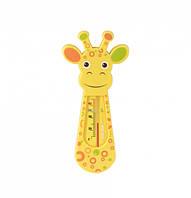 Термометр для воды Жираф Baby Team AKT-7300