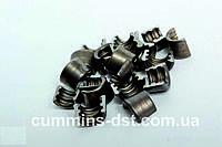 Сухари клапана для Deutz BF4M1012, BF6M1012 02108102