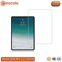 Защитное стекло Mocolo Apple iPad Pro 11