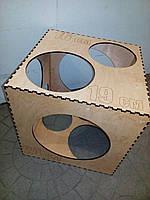 Калибратор для шаров  Kalinin арт 202