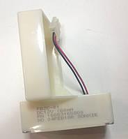 Воздушная заслонка для холодильников Ariston, Indesit C00480597