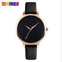 Часы кварцевые женские SKMEI  9141, фото 1