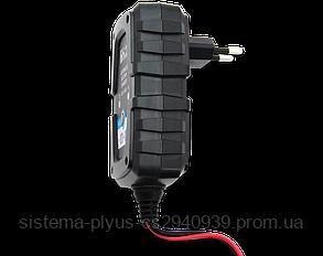 Зарядний пристрій для акумулятор KS B1A