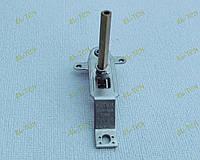 Терморегулятор для утюгов KST811 / 10А / 250V / Т250 с длинным штоком