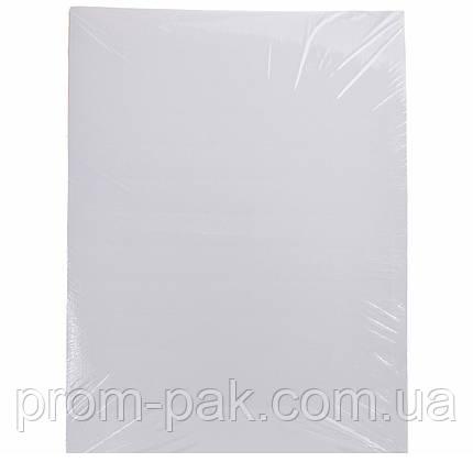 Этикетки на листах (30) а4  70*29,7  100 лист, фото 2